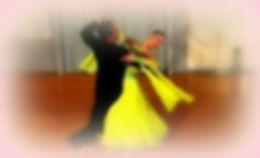 武蔵村山市社交ダンススタジオリハーサル中古ドレス販売