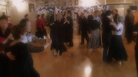 ダンススタジオリハーサル,武蔵村山市,社交ダンス,パーティー
