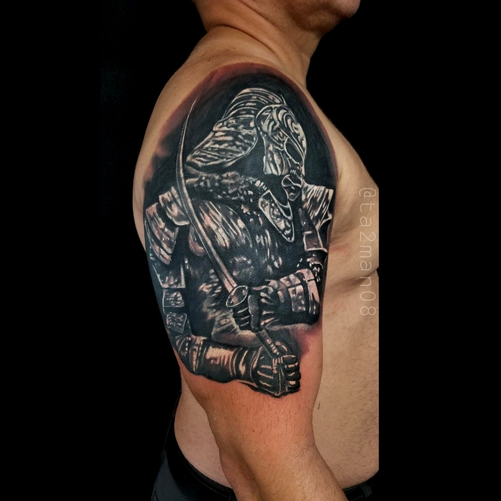 Adrian Cover Up