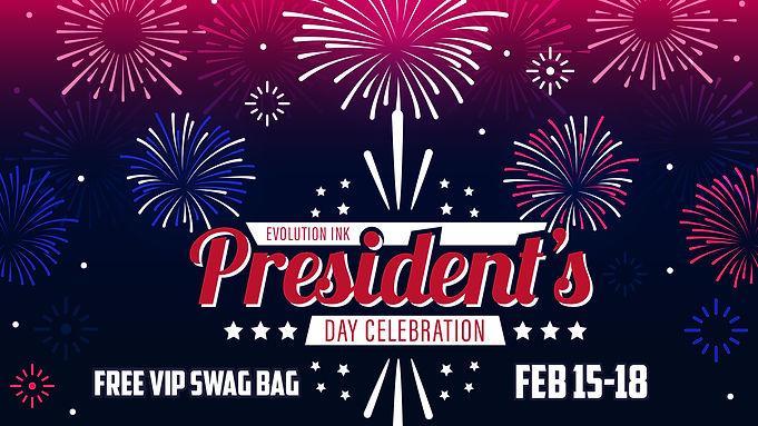 FBEvent_PresidentsDay.jpg
