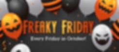 FreakyFriday_Banner.jpg