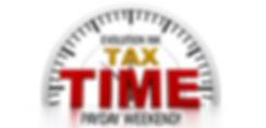 TaxTime_Header.jpg