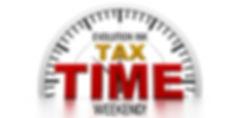 2020_TaxTime_Header.jpg