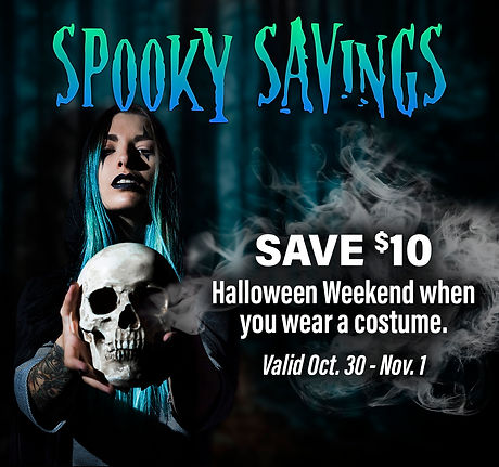 Halloween_Discount_WEB.jpg