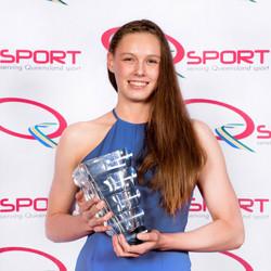 2015 Qld Sport Awards 169