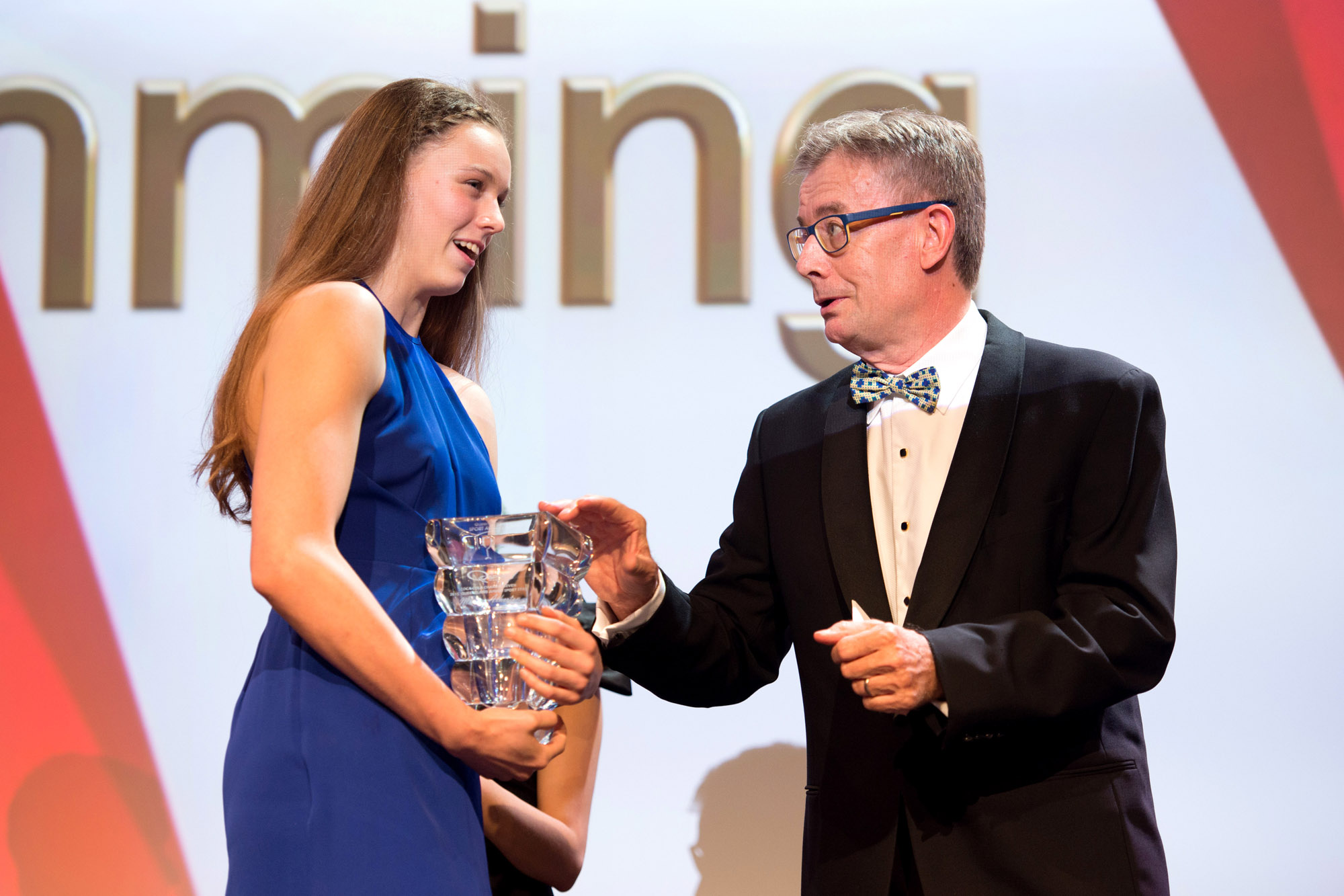 2015 Qld Sport Awards 120