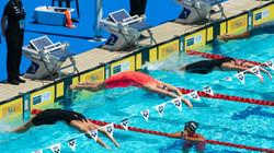 20180228-_DSC5942Minna Swimming 2018 Aust Champs ComGames trials