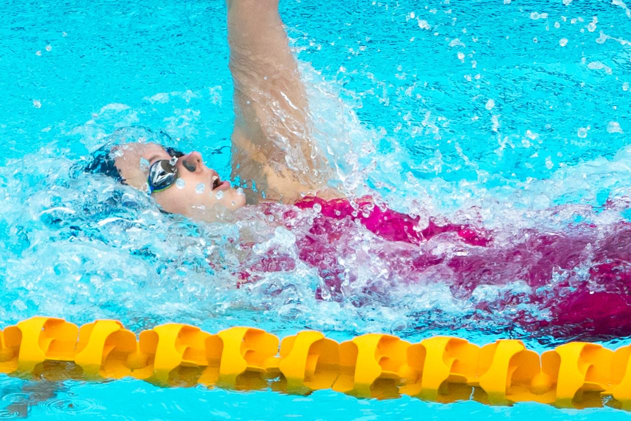 20180302-_DSC6031Minna Swimming 2018 Aust Champs ComGames trials