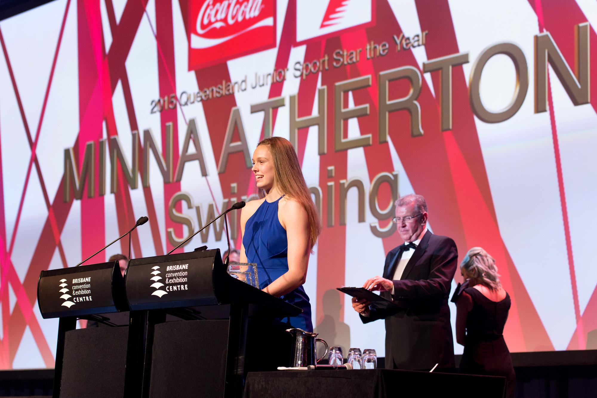 2015 Qld Sport Awards 121