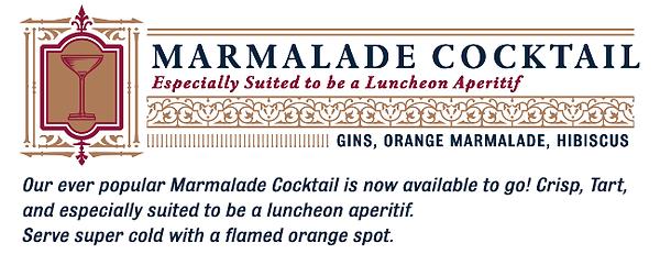 marmalade.png