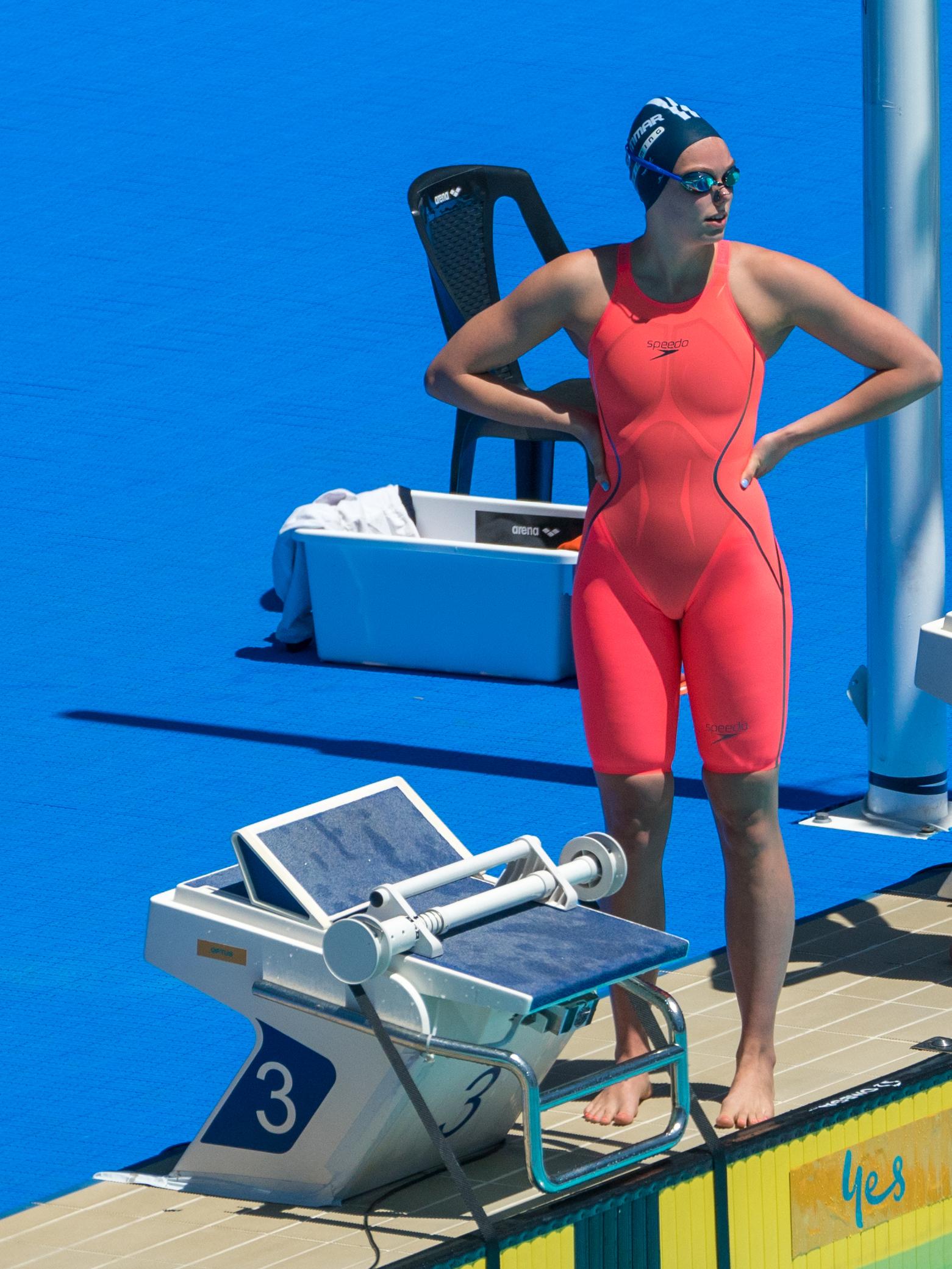 20180228-_DSC5939Minna Swimming 2018 Aust Champs ComGames trials