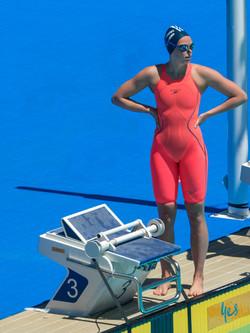 20180228-_DSC5939 Minna Swimming 2018 Aust Champs ComGames trials no chair