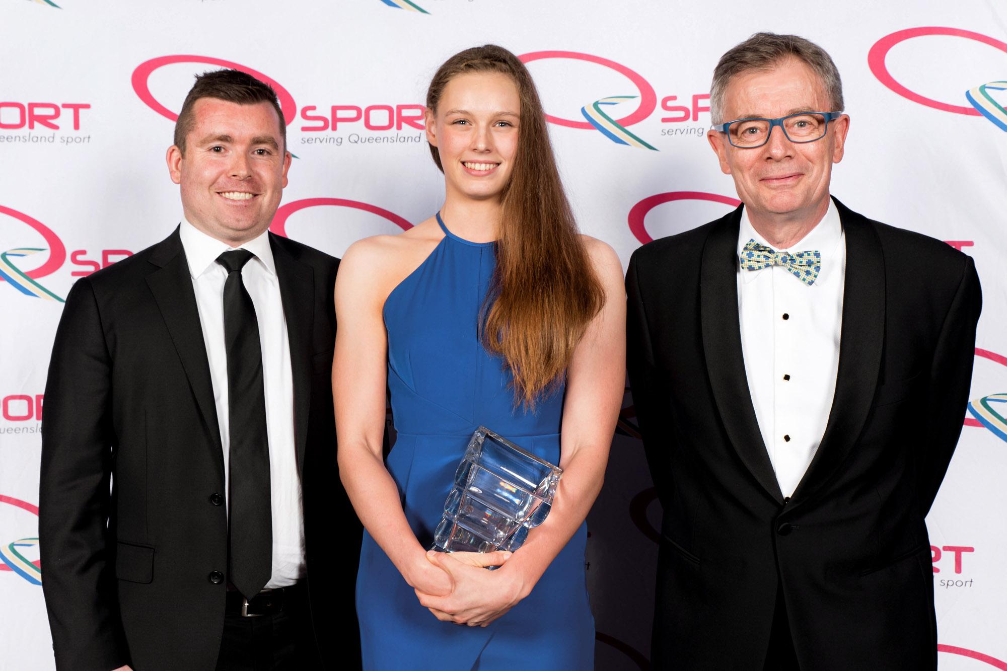 2015 Qld Sport Awards 170