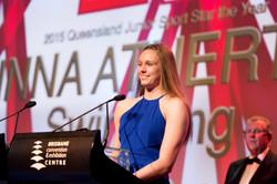 2015 Qld Sport Awards 122