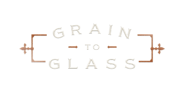 GRAIN_TO_GLASS_SIMPLE.png
