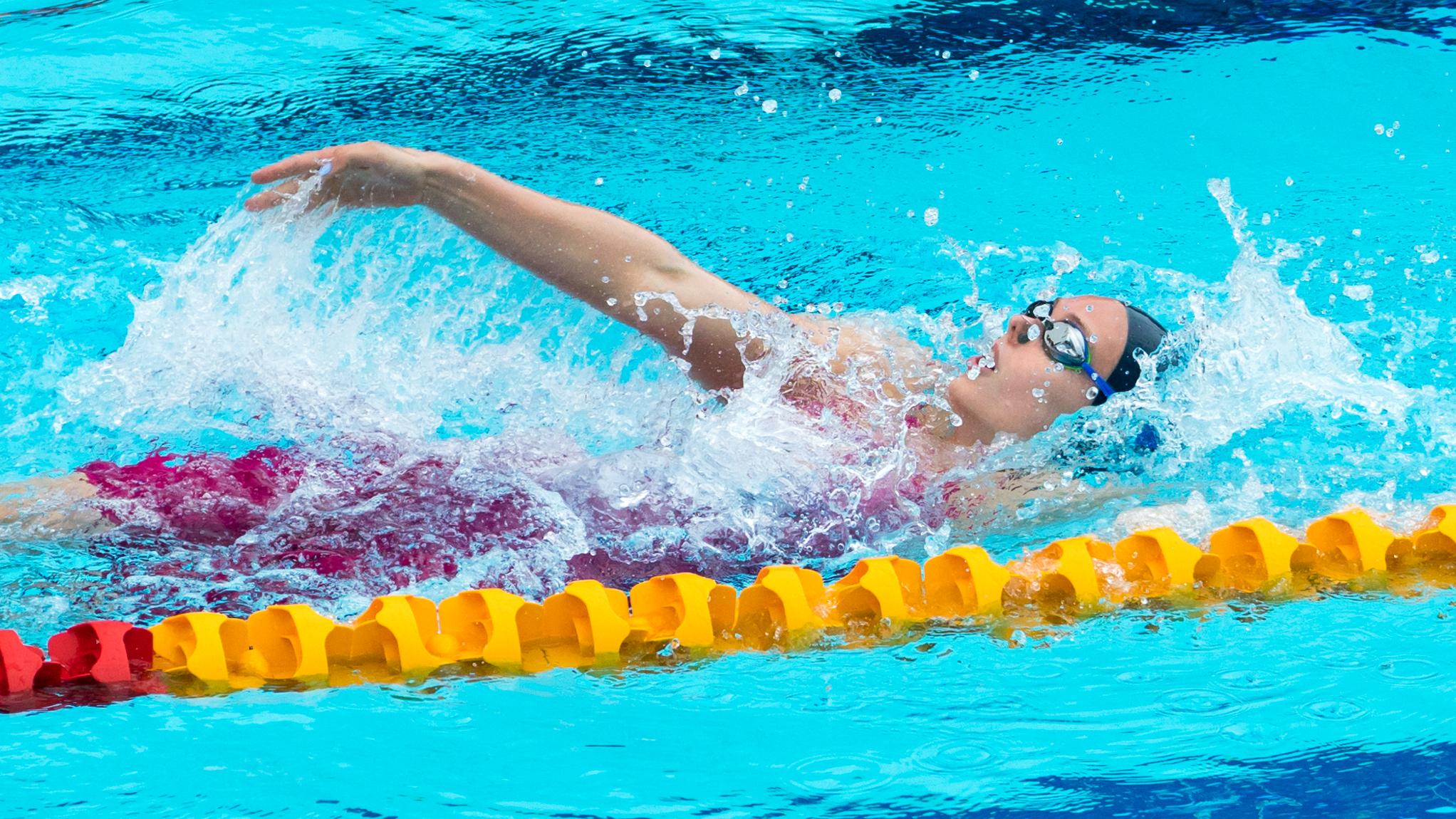 20180302-_DSC6024Minna Swimming 2018 Aust Champs ComGames trials