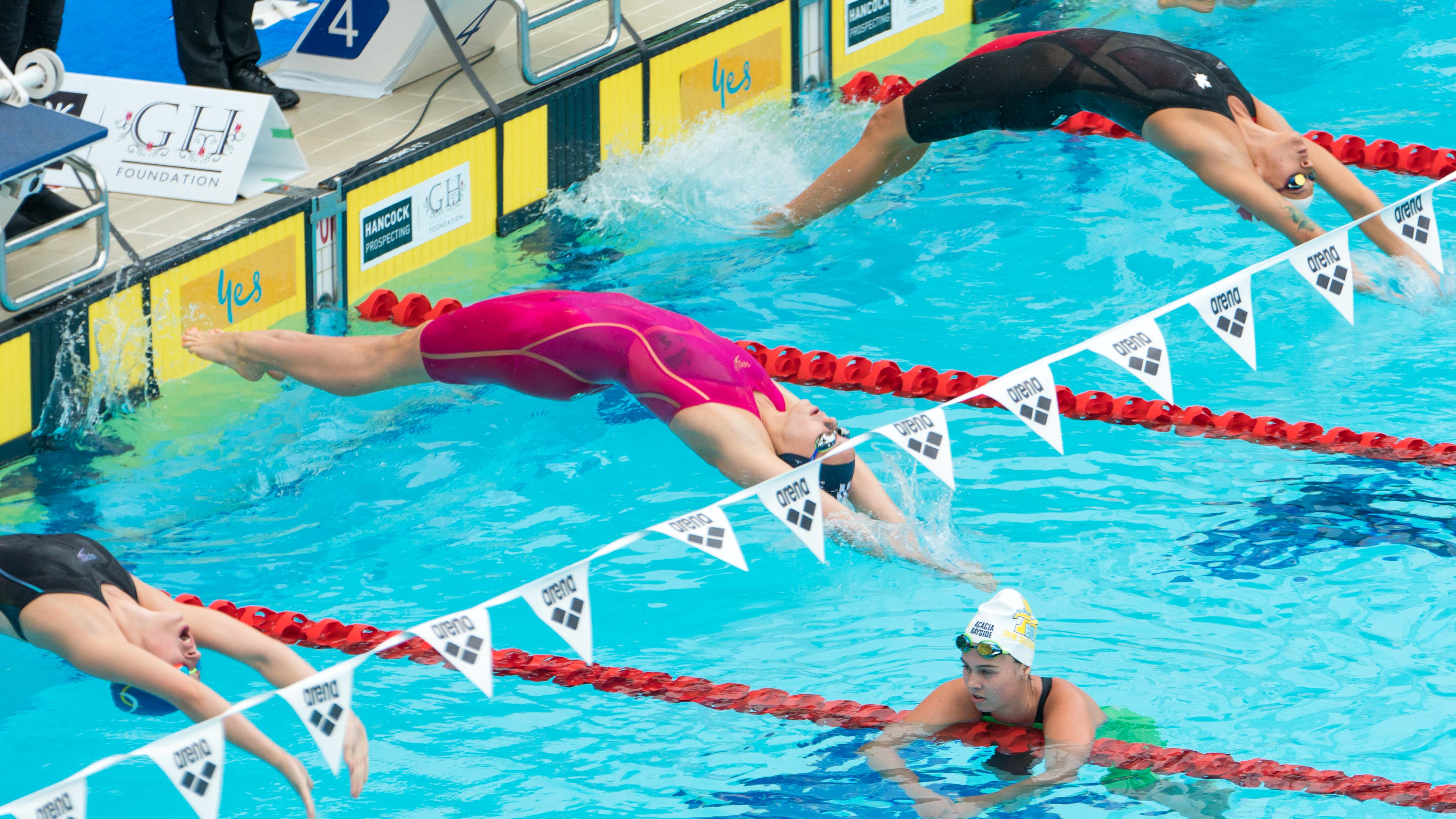 20180302-_DSC6002Minna Swimming 2018 Aust Champs ComGames trials