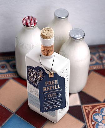 Brisbane_Distillery_Free_Bottle_Refill_O
