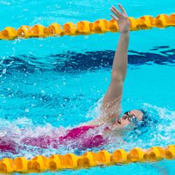 20180302-_DSC6025Minna Swimming 2018 Aust Champs ComGames trials