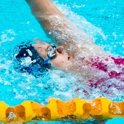 20180302-_DSC6026Minna Swimming 2018 Aust Champs ComGames trials