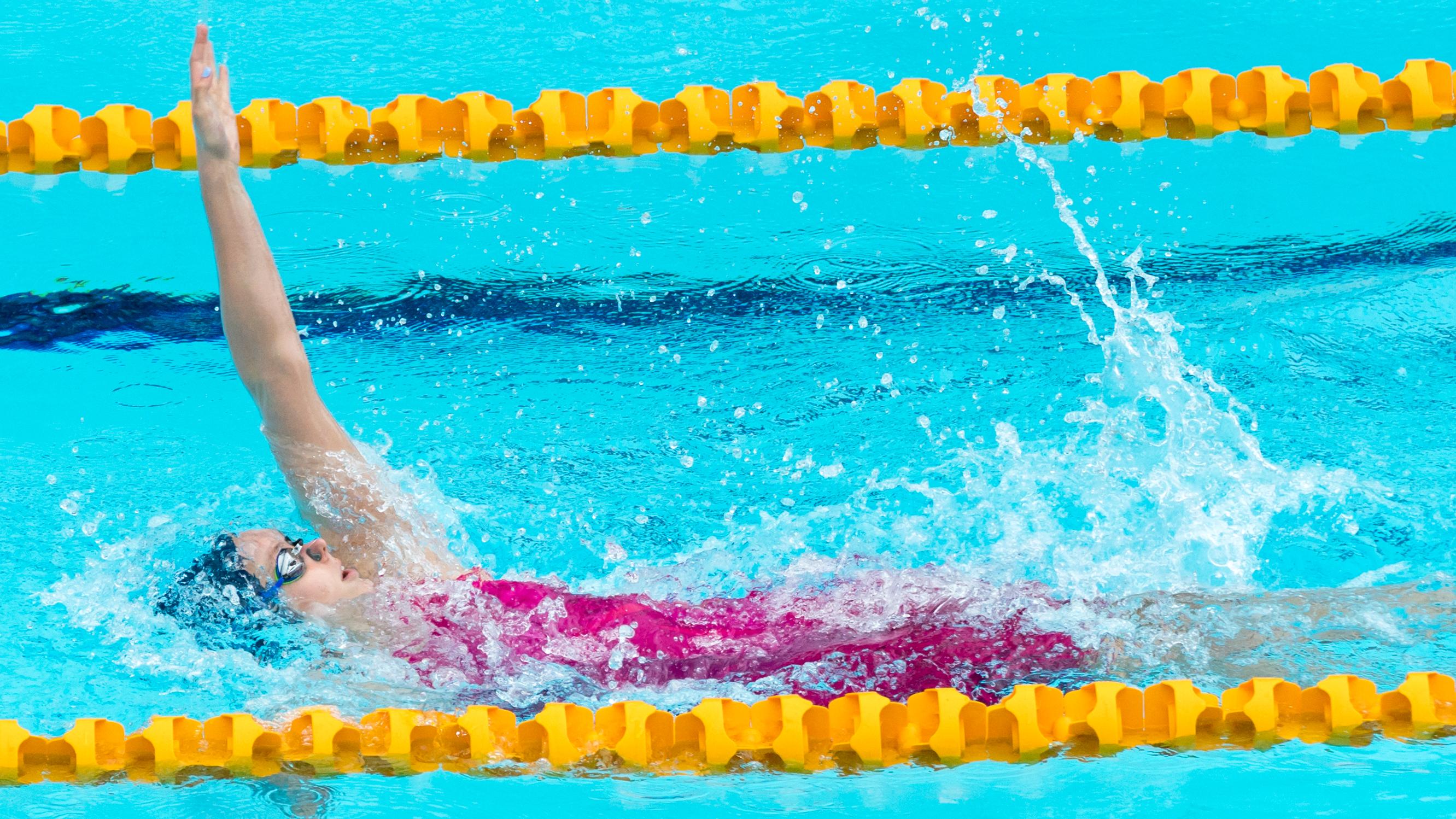 20180302-_DSC6018Minna Swimming 2018 Aust Champs ComGames trials