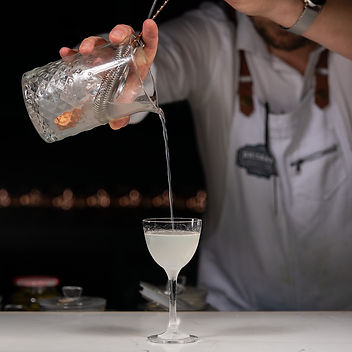 Contact Details and Frequently Asked Questions Brisbane Distillery