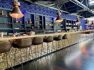 Brisbane Distillery Bar seating.jpg