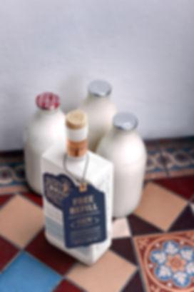 Brisbane_Distillery_VODKA_Milk.jpg