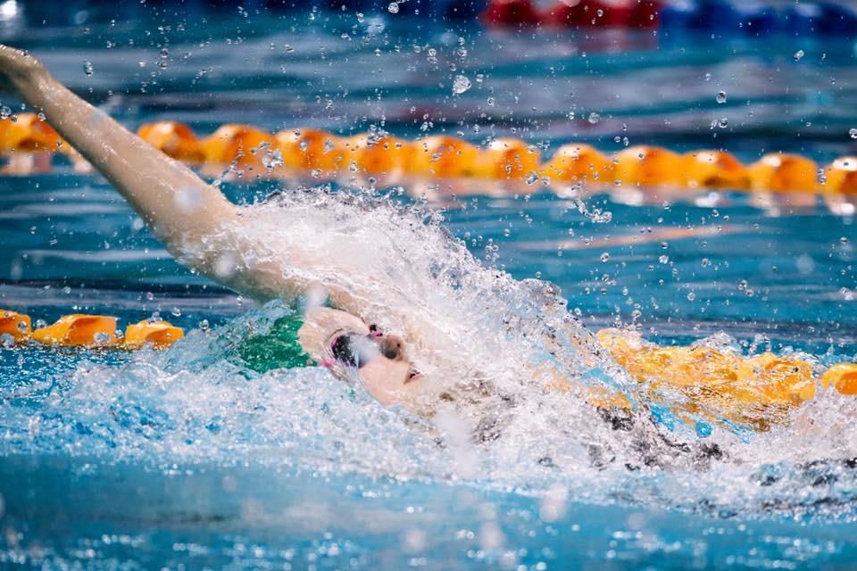 Minna-Atherton-AUS-Backstroker