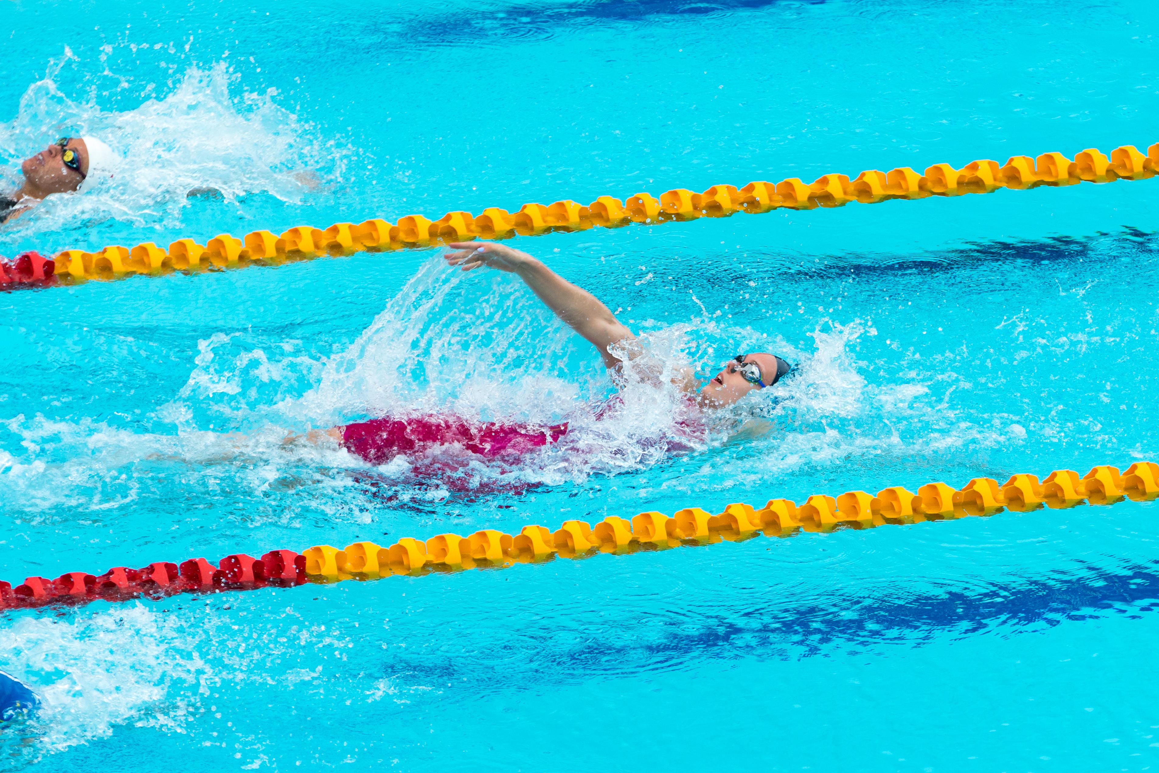 20180302-_DSC6009Minna Swimming 2018 Aust Champs ComGames trials