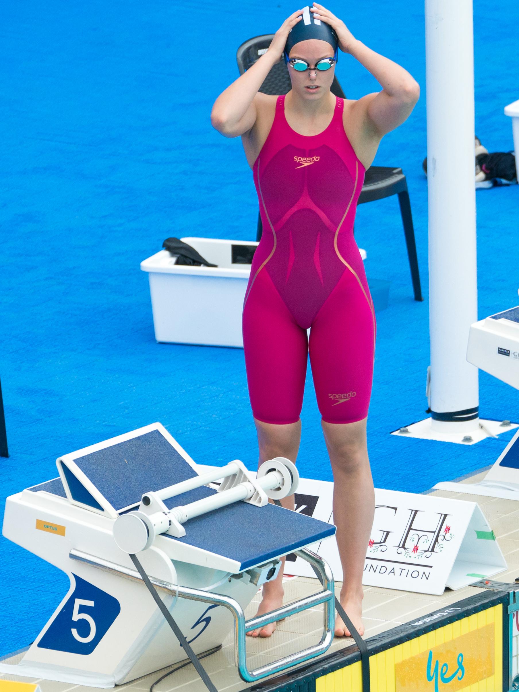 20180302-_DSC5997Minna Swimming 2018 Aust Champs ComGames trials