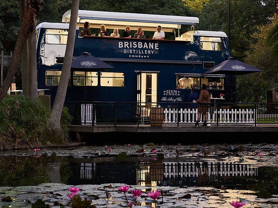 Brisbane Distillery True Spirit Bus.jpg