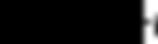 logo_bl.png