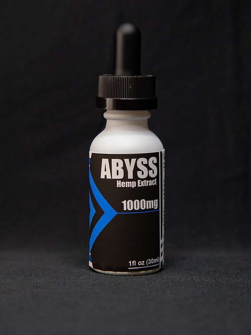 Abyss 1000mg