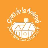 CASA DE LA AMISTAD SEPTIEMBRE.ORG.png