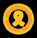 Septiembre-2020-Logotipo-B.png