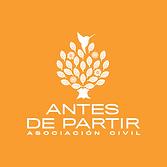 ANTES DE PARTIR SEPTIEMBRE.ORG.png