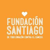 FUNDACION SANTIAGO.ORG.png