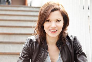 Isabell Schatz