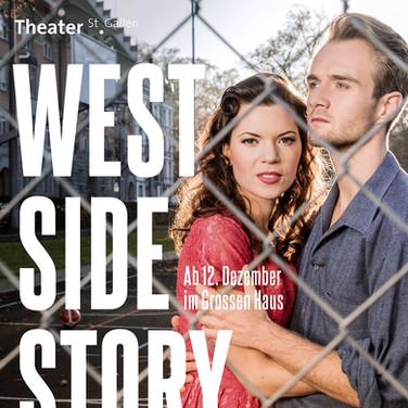 West Side Story  -St Gallen 2015.jpg
