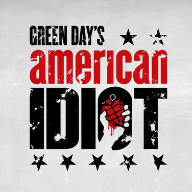 american-idiot.jpg