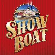 show-boat-05.jpg