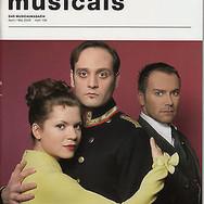 musicals-Nr136-April-Mai-2009-Rudolf-Uwe
