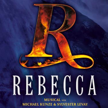 983_1602_Rebecca_Logo.jpg