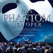 Plakat_Das-Phantom-der-Oper_Das-Konzert.