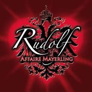 rudolf-logo.jpg