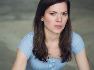 Juliane Bischoff