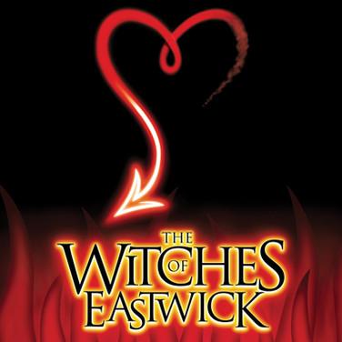 Witcheseastwick.jpg