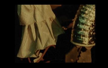 Screen Shot 2021-03-04 at 7.45.57 PM.png