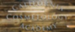 CaliCosmo Logo
